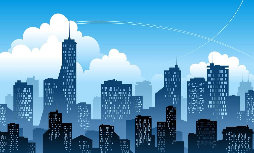 中国的大城市_中国大城市的人口划分