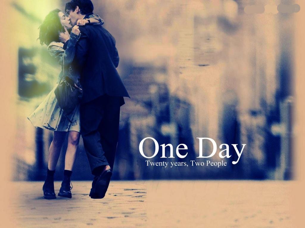Rủ nhau đi trốn tại xứ sở tình yêu lãng mạn nhất thế giới cho ngày Valentine 2018 - Ảnh 7.