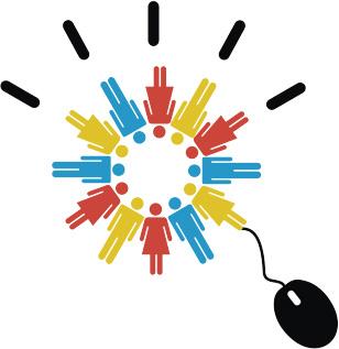 企业内部沟通和管理邮件的11个小工具