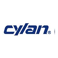 赛蓝科技Cylan
