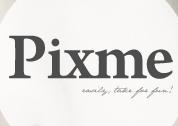 Pixme自拍王