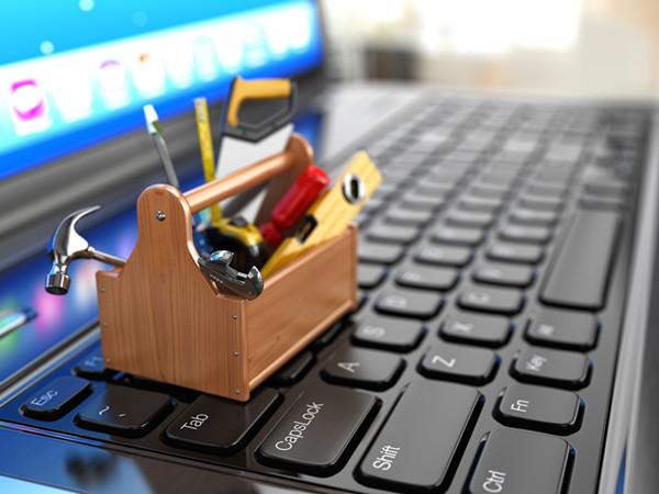 互联网创业必备工具盘点