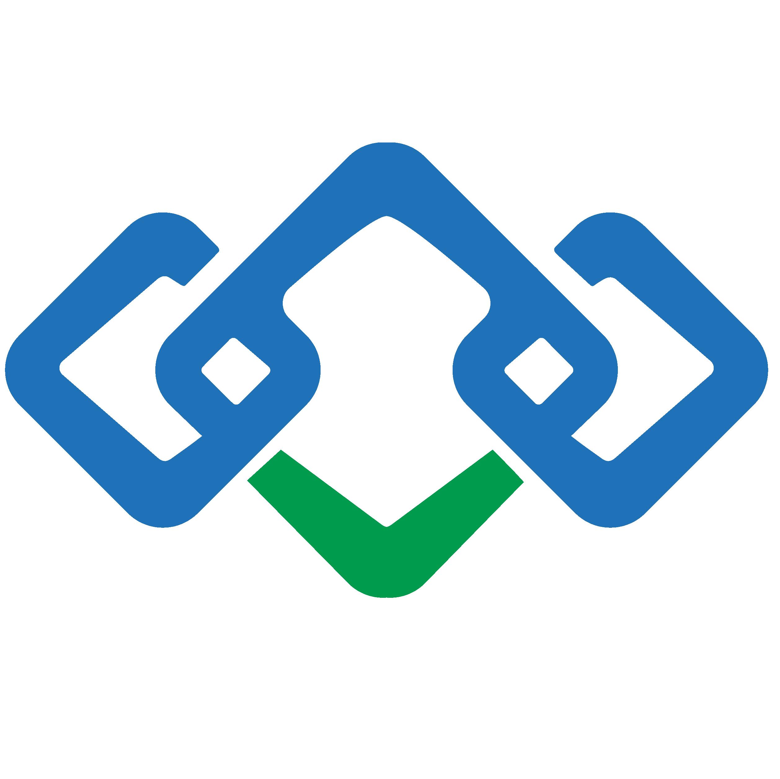 logo logo 标志 设计 矢量 矢量图 素材 图标 2516_2515