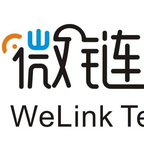 logo logo 标志 设计 矢量 矢量图 素材 图标 473_473