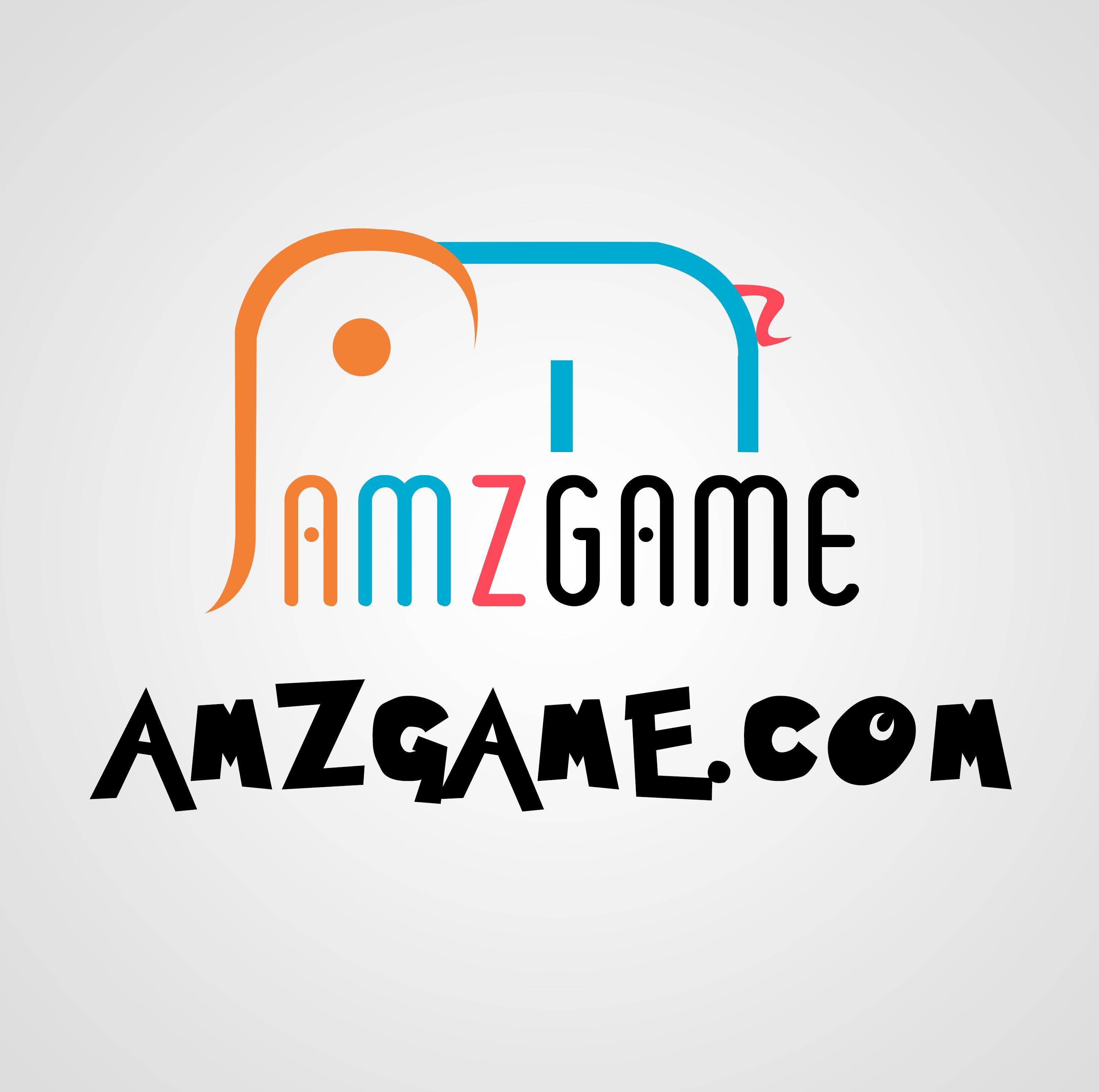 logo logo 标志 设计 矢量 矢量图 素材 图标 2997_2976