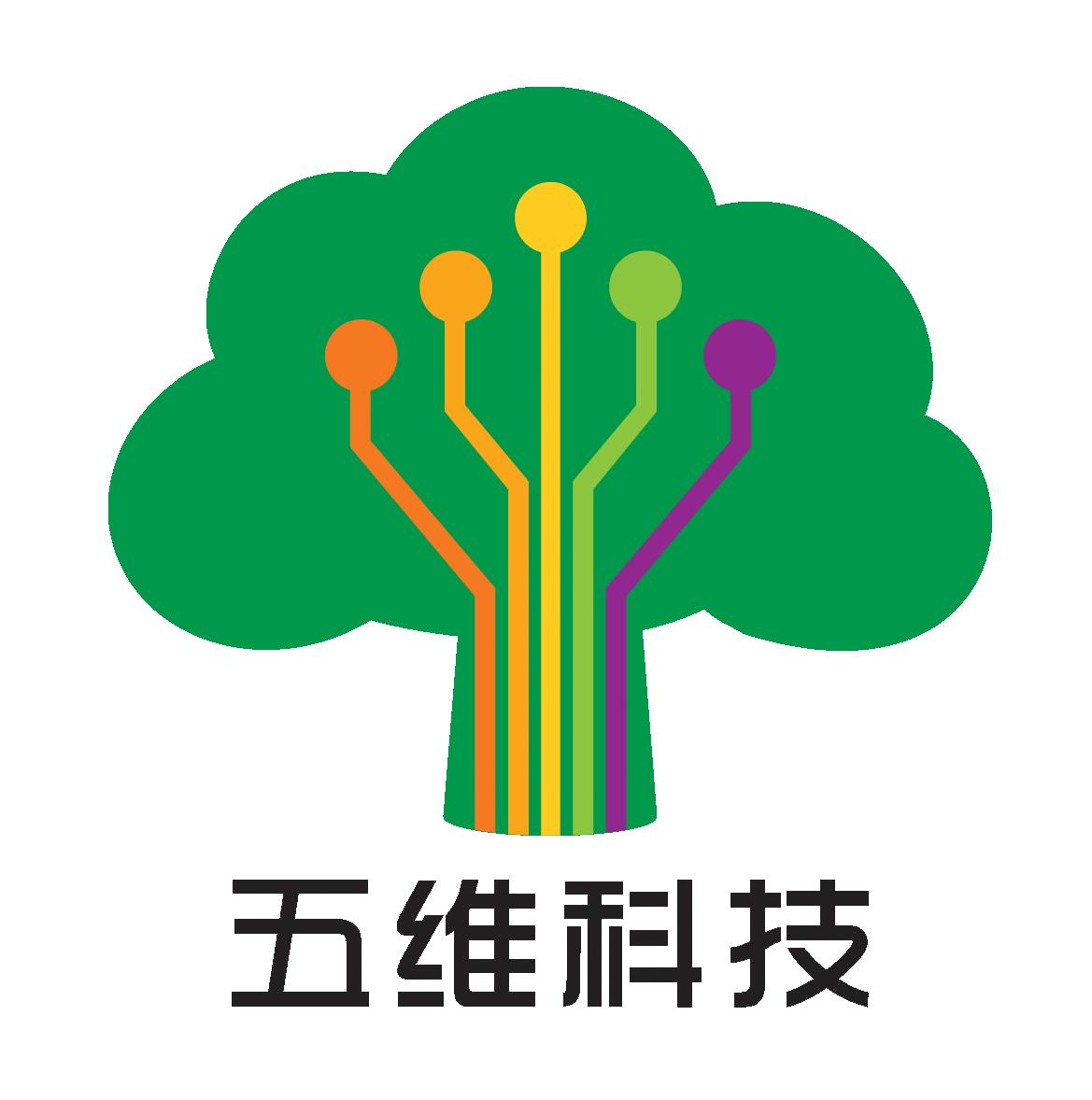 北京科技大学校徽矢量图