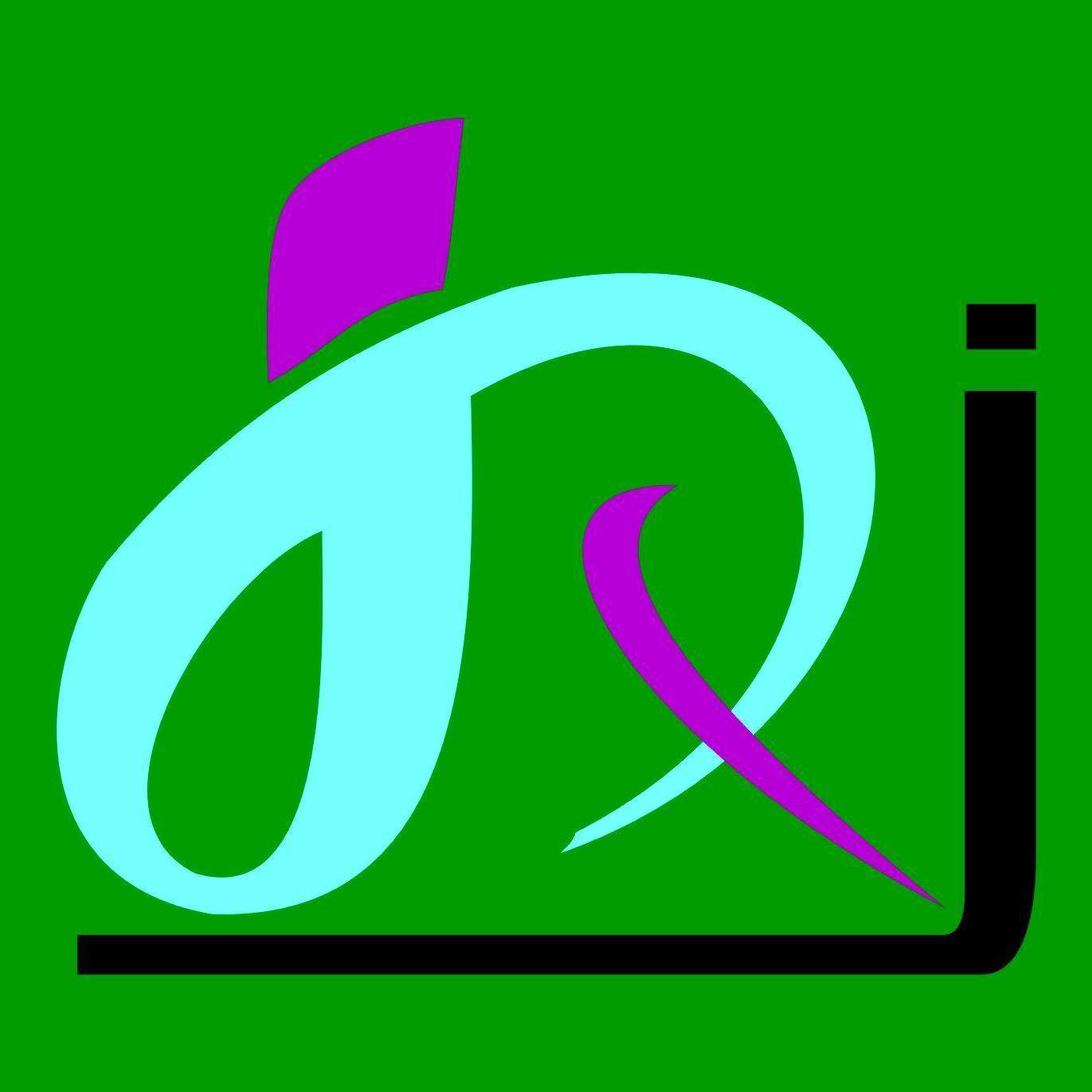 logo 标识 标志 设计 矢量 矢量图 素材 图标 1371_1371
