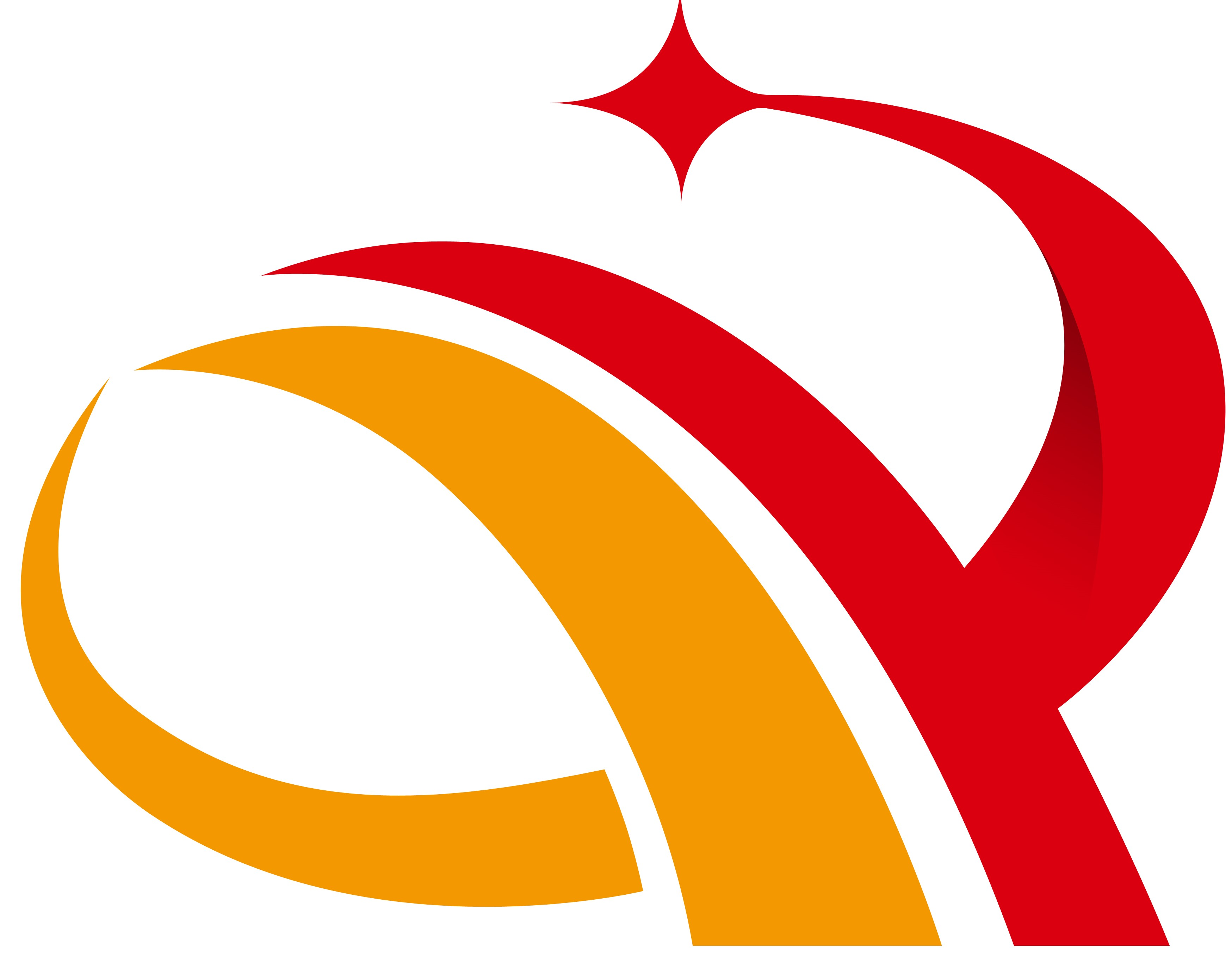 logo logo 标志 设计 矢量 矢量图 素材 图标 3497_2709