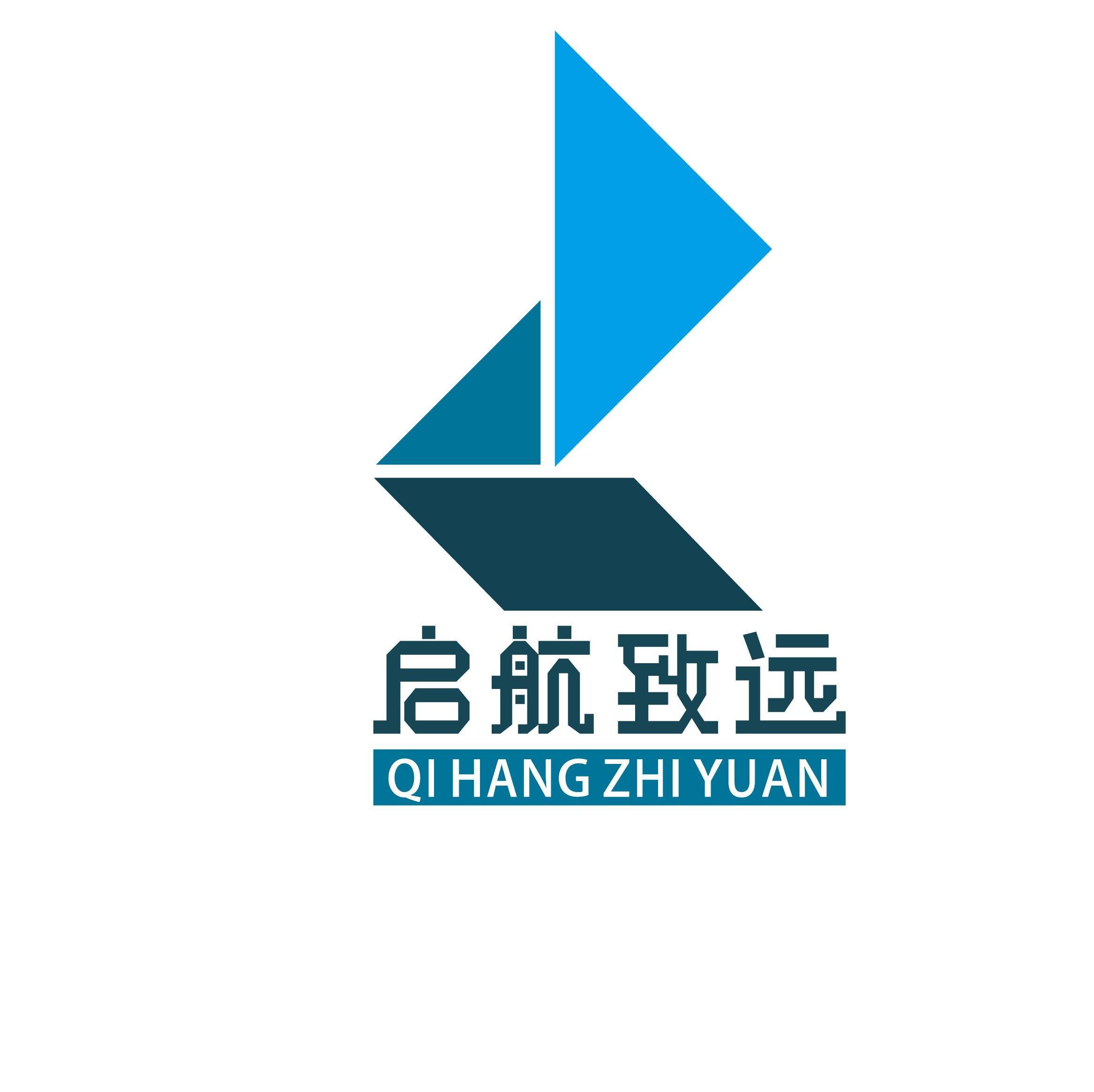 logo logo 标志 设计 矢量 矢量图 素材 图标 2334_2330
