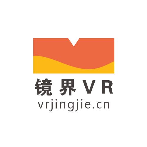 镜界VR工作室