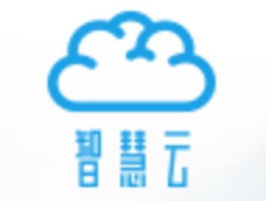 青岛智慧城市图标