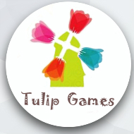 TulipGames图黎科技