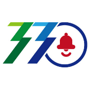 330校外教育服务平台