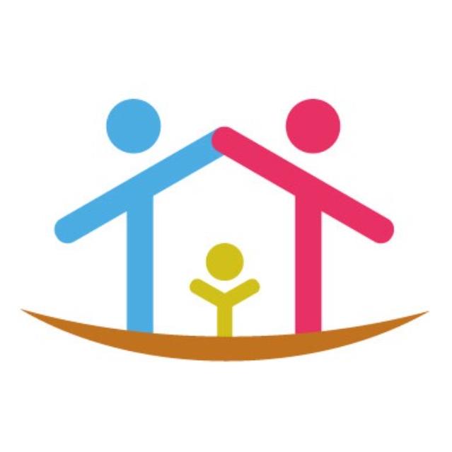 logo logo 标志 设计 矢量 矢量图 素材 图标 639_639