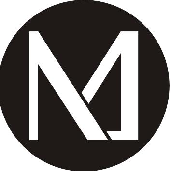 logo 标识 标志 设计 矢量 矢量图 素材 图标 354_354