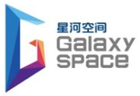 logo logo 标志 设计 矢量 矢量图 素材 图标 485_335