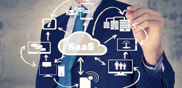 前有资本市场热捧,后有BAT巨头坐镇、无数创新创业者追随,中间有强大的市场需求,经历2015年的爆发式喧嚣,如今的SaaS行业规模已今非昔比,不论从融资规模、行业体量还是企业数量上都呈现出一片欣欣向荣的景象。SaaS行业已经到了规模爆发的关口,万亿级前景大为可期。