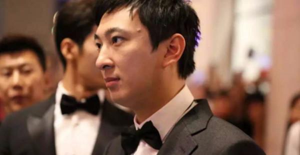 独家丨熊猫直播获10亿人民币B轮融资,王思聪的内容团队要搞大动作!