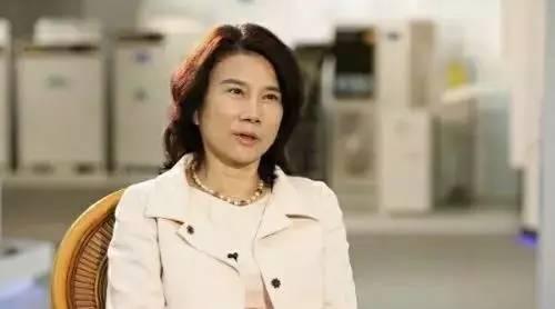 腾讯上市13年,跻身全球10大市值公司后,马化腾要携董明珠、王卫一起打造中国湾区