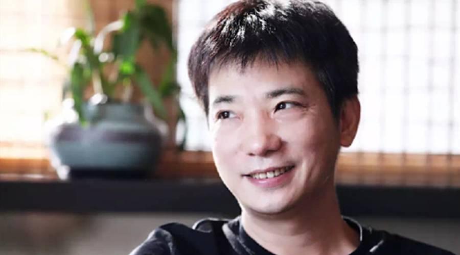 隆领投资 · 蔡文胜:创业者如果没想清楚这几点,总会跌跟头