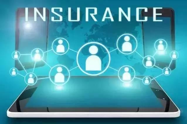 """""""AI+保险""""新时代,险企怎么办?"""