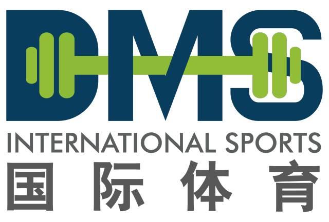 DMS国际体育获黑蝶资本近千万元天使投资,致力打造国内顶级健美赛事