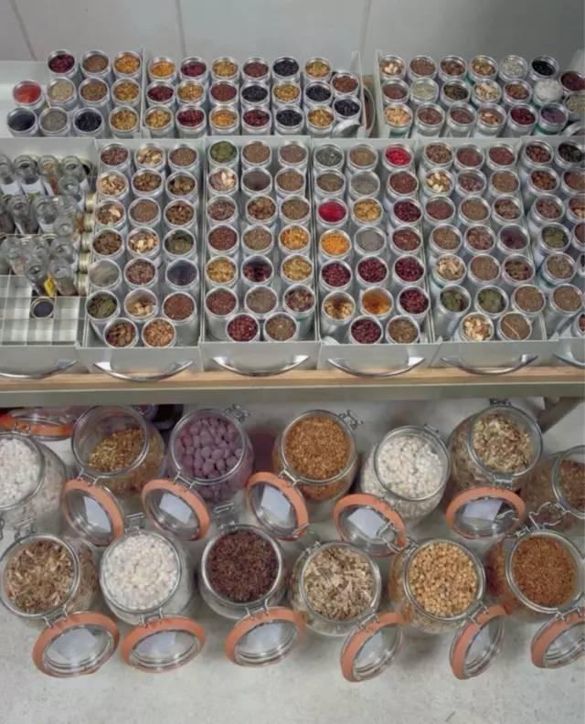 钟扬:我在西藏收集了十几年的种子,只因不希望它们像我一样消失在这世界上  【经纬低调分享】