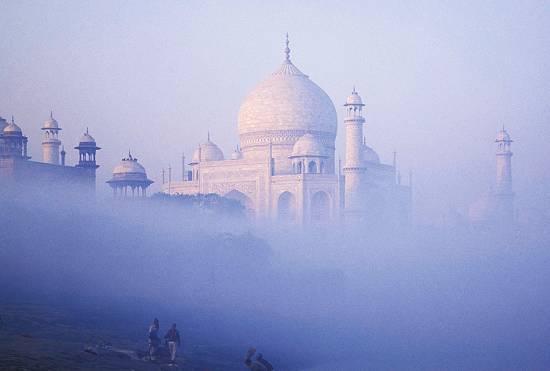 印度在线旅游融资超10亿美元,全球范围仅次中美