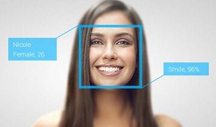 人脸识别时代,我们的形象该如何被保护?