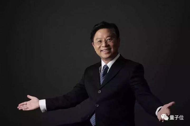 中国无人车第一案!百度状告王劲窃取机密,索赔5千万