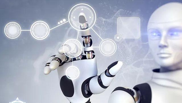 2018年可能被人工智能替代的十个职业