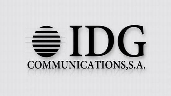 IDG资本2017变与不变:25岁老牌机构如何焕发新生机