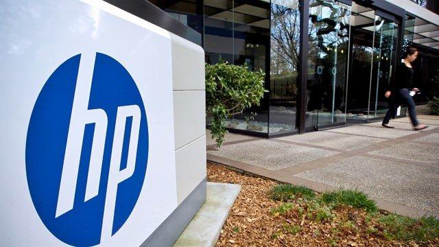 惠普遭遇电池门事件:多次出售PC业务,至今难寻接盘侠
