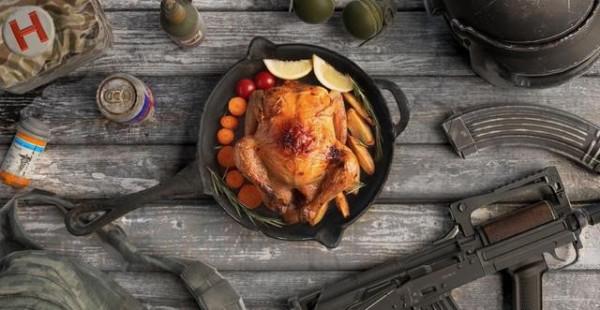 电竞陪玩这只「鸡」应该怎么吃?