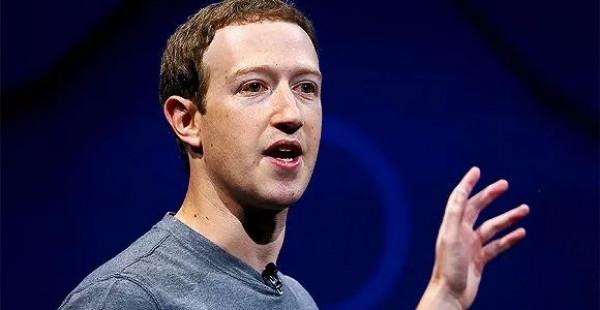 Facebook冤不冤?精准投放政治广告的边界之辩