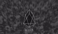 EOS现史诗级漏洞:半个月前就已发现,已有黑客盯上