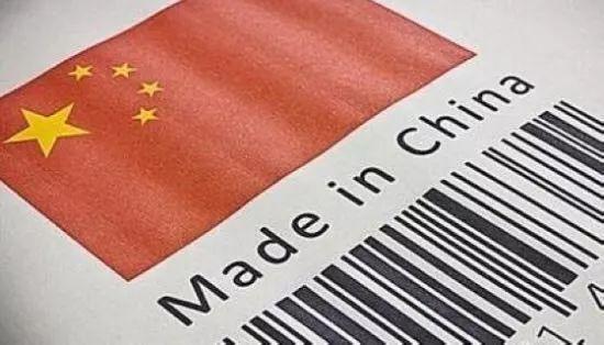 日本人眼中的中国企业:死得太快了!