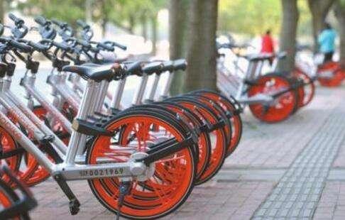 转入下半场:共享单车精细化运营时代来临