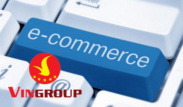 【东南亚】越南最大集团公司Vingroup JSC将进军智能手机市场