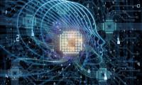 AI让效率提升70% ,27家基金公司晒蚂蚁财富号成绩单:日均访客量增10倍、复购金额增3倍