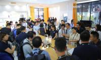 苹果HomeKit的第二春会成为国内硬件厂商的第二春吗?