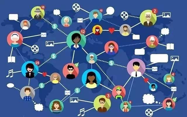 首发|用大数据做内容营销,「头文科技」获梅花创投领投千万级天使投资