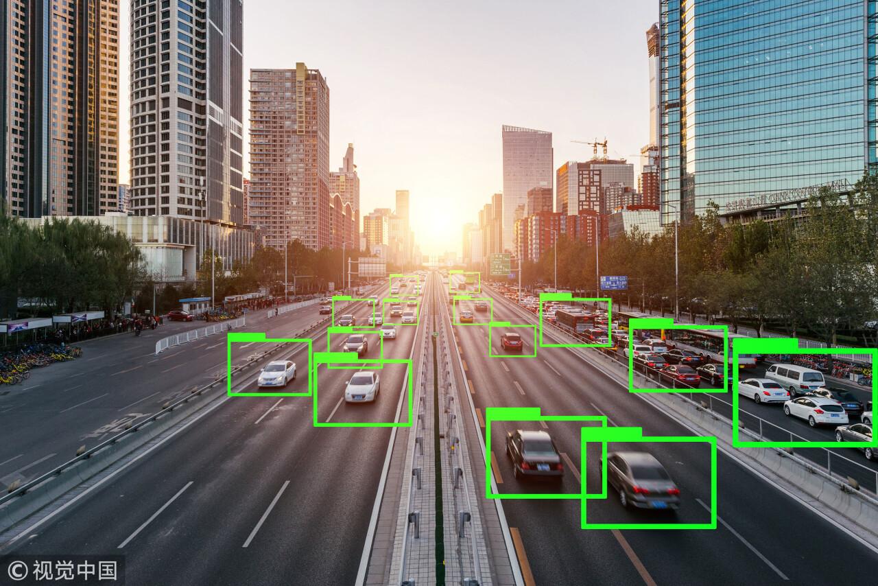 揭秘 AI 风口下的数据标注生意|深度