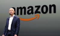 亚马逊业务越来越多,但说它颠覆各个行业言过其实