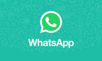 即时通讯鼻祖:WhatsApp是如何赚钱的?